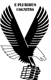 PVDVETS.org